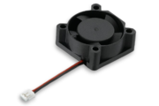 Hobbywing Cooling Fan 2510 Series  for XR10 Pro G2 ESC - 25x25x10mm