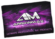 Arrowmax Pit Towel large 1100 X 700 mm