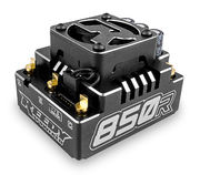 Reedy Blackbox 850R Competition 1:8 Sensored ESC With ProProgrammer2
