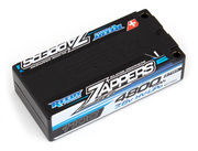 Reedy Zappers SG 4800mAh 110C 7.6V Shorty