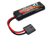 Traxxas NiMH Battery 7,2V 1200mAh (2/3A) iD-connector