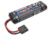 Traxxas Battery Series 4 Power Cell 4200mAh  - 7.2V NiMh
