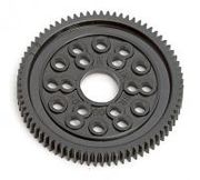 Team Associated 75T 48P SPUR GEAR