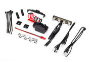 Traxxas Summit 1/16 LED Kit - Complete