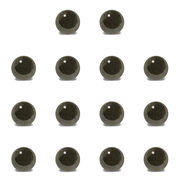 Team Associated 3-32 Ceramic Diff Balls (12)