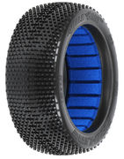 Pro-Line Hole Shot 2.0 X3 (Soft) Off-Road 1:8 Buggy Tires (2)