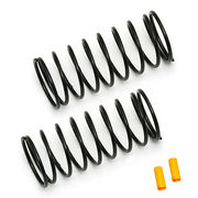 Team Associated 12mm Front Spring Yellow 3.75 lb (2)