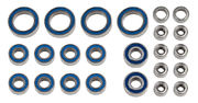 Associated RC10B6.2 FT Bearing Set