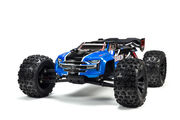 ARRMA Kraton 6S 4WD BLX Monster Truck Blue/Black 1:8 RTR