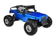 Team Corally 2wd Moxoo SP 1/10 Brushed Desert Buggy RTR W/o Battery & Charger