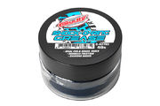 Team Corally Blue Grease 25gr