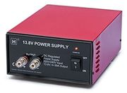 Hop Wo 13.8v Switching Power Supply 30A