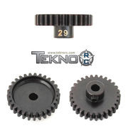 Tekno RC M5 Pinion Gear (29t MOD1 5mm bore M5 set screw)
