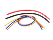 TQ Racing Cable 5 wire HD kit