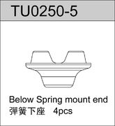 TeamC Below Spring Mount (4)
