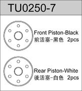 TeamC Big Bore Piston F/R (4)
