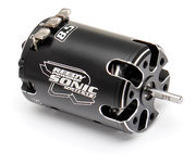 Reedy Sonic 540-M3 Motor 8.5 Modified