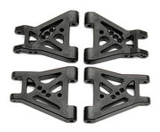 Team Associated APEX Suspension Arm Set