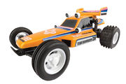 Team Associated Qulifer Series RC28 Buggy 1/28 - RTR