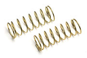 Team Associated 18T Rear Spring Gold (2)