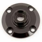 Associated B6.1 / B6.1D Gear Diff Cover Aluminium