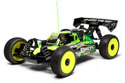 JQRacing Black Edition Body, Design by Bittydesign (BE, WE)