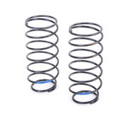 CORE RC Big Bore  Spring  Med - 3.7 (2)