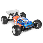 Tekno ET410 1/10th 4WD Competition Electric Truggy Kit