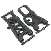 Xpress Hard Strong Front And Rear Composite Suspension Arms For FT1 FT1S XQ1S XQ1