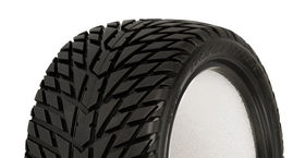 "Pro-Line Road Rage 2.8"" (30 Series) Street Truck Tires (2)"