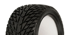 "Pro-Line Road Rage 2.8"" (30 Series) Street Truck Tires"