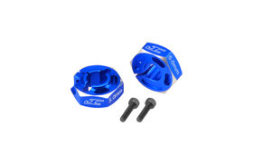 JConcepts 5mm Light-Weight Hex Adaptors