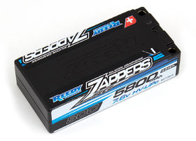Reedy Zappers SG 5800mAh 80C 7.6V Shorty