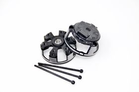 Hobbywing Endbell set for Xerun V10-G3 - Modified for 3.5-5.0T (Hole B)