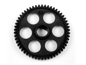 XRAY Spur Gear 54T / 48