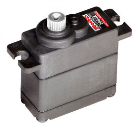Traxxas Waterproof Digital Micro Servo - Metal Gear