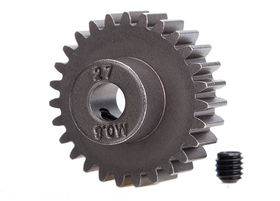 Traxxas Pinion Gear 27T 32P (5mm Axle)