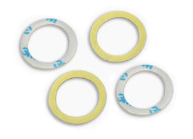 Traxxas Doublesided Adhesive For Speakers (4)