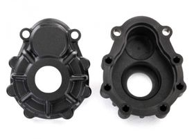 Traxxas Portal drive housing outer front or rear (2)