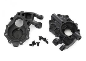 Traxxas TRX-4 Portal Drive Housing Inner Front Left or Right (2)