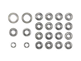 Tamiya CC-02 Full Ball Bearing Set