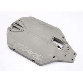 No Packing - Traxxas Chassis Slash 4x4 (1)