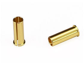 Arrowmax 5 - 4mm Conversion Bullet Reducer 24K (2)