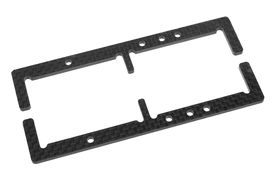 Team Corally Battery Plate SSX-8X (2)