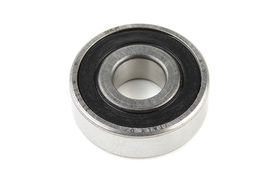 Team Corally High Speed Front Ball Bearing Etor 21 3P and Etor 21 5-2P