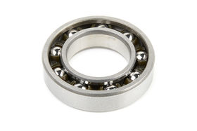 Team Corally Rear Ball Bearing Etor 21 3P and Etor 21 5-2P