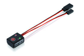 Hobbywing Electronic Power Switch