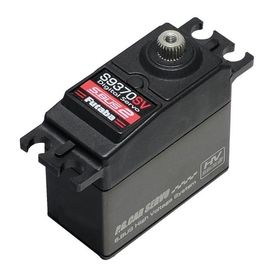 Futaba High Voltage Servo FPS9370SV