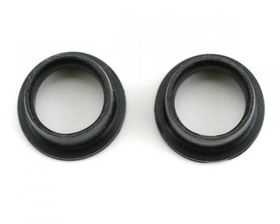 O.S Engine Exhaust Seal Ring Max-12TG (2)