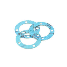 Tekno RC Differential Seals (2.0, 3pcs)